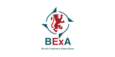 British Export Association (BEXA)