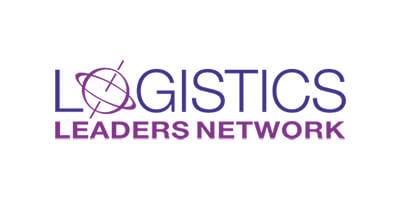 Logistics Leaders Network