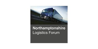 Northants Logistics Forum
