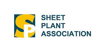 Sheet Plant Association