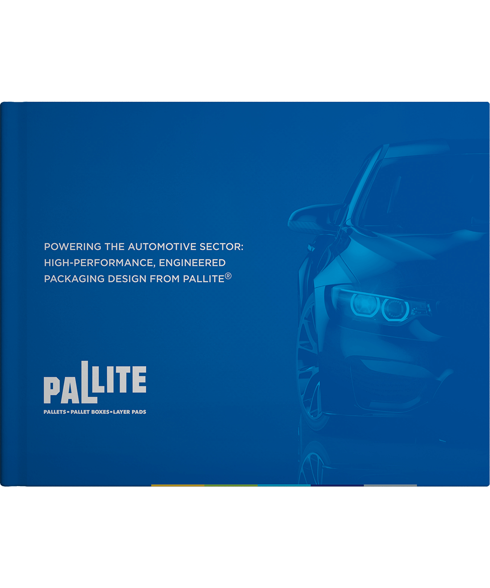 Powering The Automotive Sector