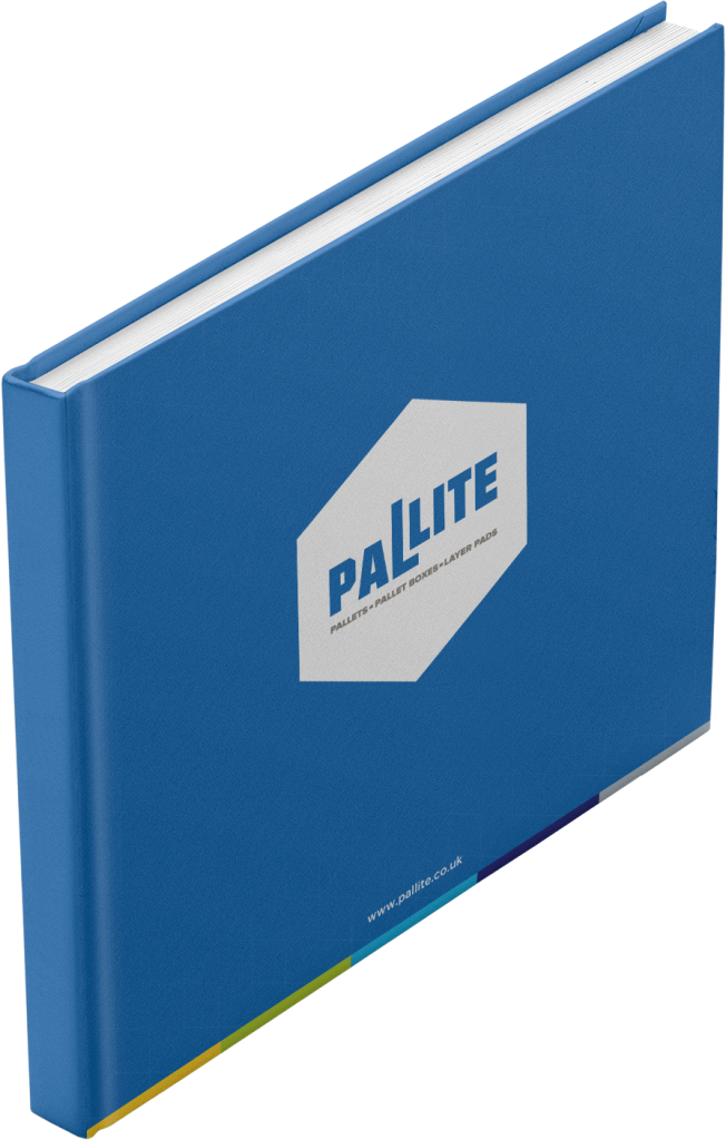 PALLITE® Introduction