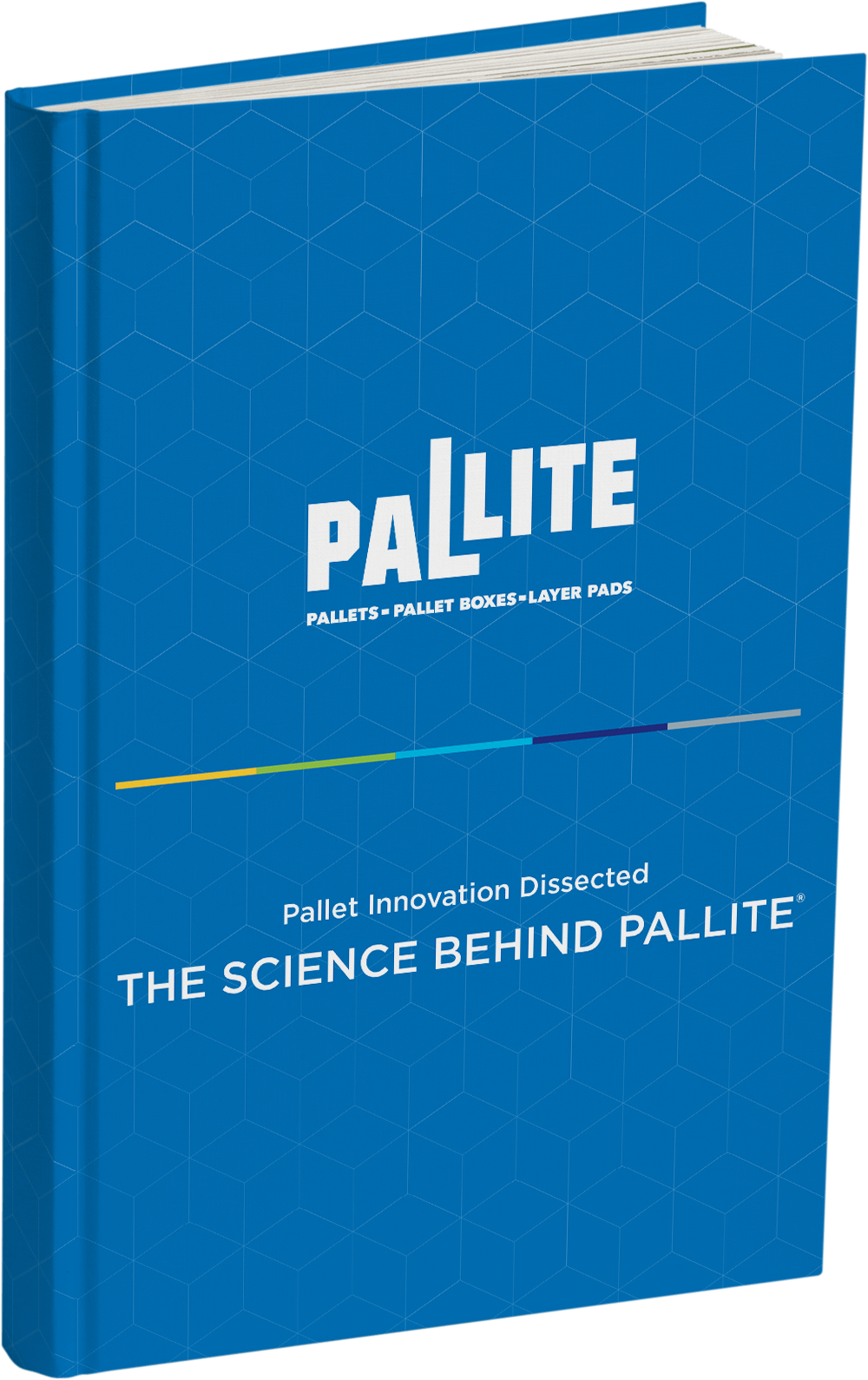 The Science Behind PALLITE®