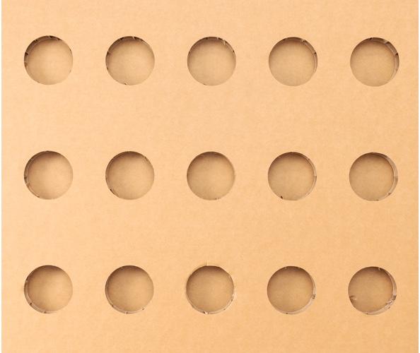 CIRCULAR BY DESIGN