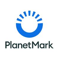Planeta Marca